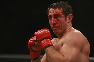 Tim Kennedy vs Jacare Souza strikeforce houston 300x200 Tim Kennedy Back In The Gym And Wanting Matchups With Bisping Or Sonnen