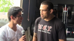 IMG 0177 300x168 Fabricio Werdum Talks Vinny Magalhaes, Says No Talks Between Himself And Team With UFC
