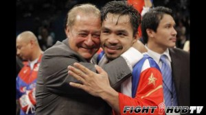 Sequence 01.Still002 300x168 Bob Arum shares insight on UFC on FOX deal, believes it has not helped UFC PPV numbers
