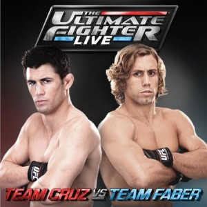 TUF151 300x300 TUF premiere delivers; promises exciting season