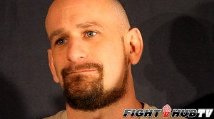 Greg Jackson.mp4.Still001 300x168 Greg Jackson Georges St Pierre will be 100%