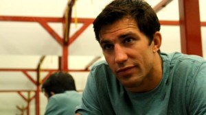 Luke Rockhold 300x168 Luke Rockhold wants to beat the s*** out of Lorenz Larkin, talks never signing contract for January Strikeforce bout