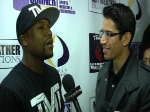 00100O.mov.Still001 300x225 Floyd Mayweather Jr. opens up about his jail time and his relationship with 50 Cent