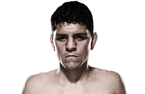 http://www.fighthubtv.com/wp-content/uploads/2012/12/nick_diaz_head.png