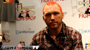 Leben.mp4.Still001 300x168 Chris Leben It was frustrating for me the way Derek Brunson fought talks UFC 155