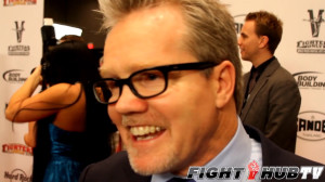 freddie roach new jpg  300x168 Freddie Roach Amir Khans last fight wasnt that great