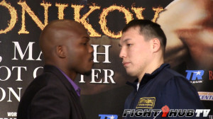 bradley provodnikov presser highlights.mp4.Still001 300x168 Tim Bradley reacts to recent De La Hoya tweet on his bout with Ruslan Provodnikov