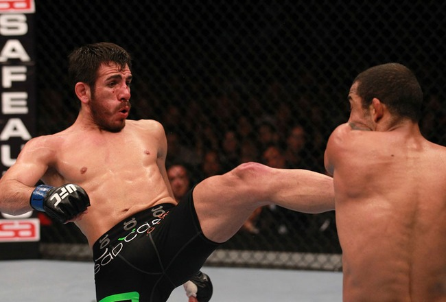 KennyFlorian2 crop 650x440 Kenny Florian to JDS: Dont trade with (Hunt), its too dangerous.