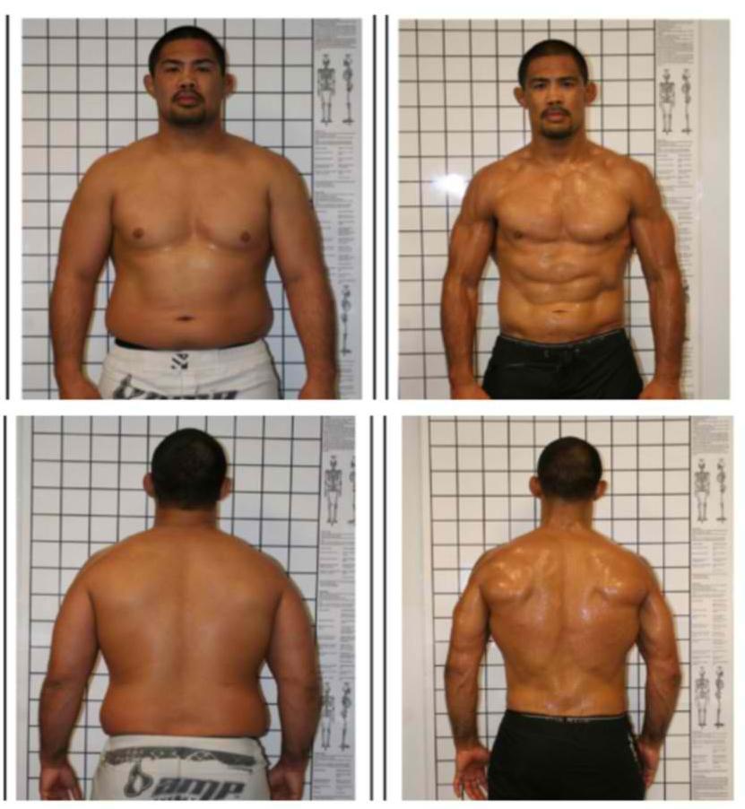 anabolic rx24 bodybuilding