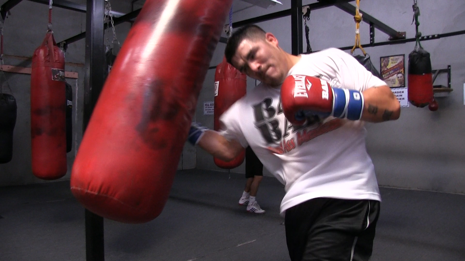 http://www.fighthubtv.com/wp-content/uploads/2013/10/00212.MTS_.Still001.jpg