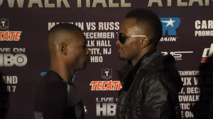 1474656 549683115125666 1134089837 n 300x167 Guillermo Rigondeaux vs. Joseph Agbeko final press conference video