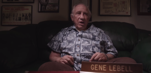Screen shot 2013 12 04 at 5.56.55 PM 300x146 Roots of Fight: Gene LeBell vs Savage is absolutely fantastic