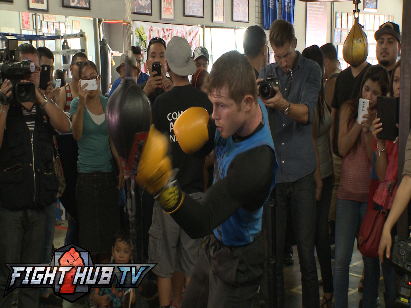 canelo fight in houston uefa todays games